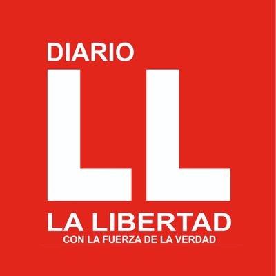 Diario La Libertad