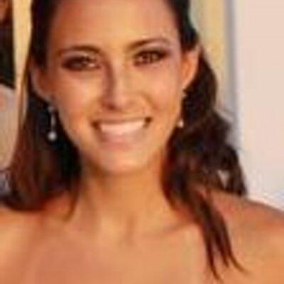 Susana Gibb