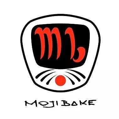 Mojibake