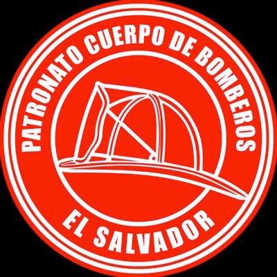 @PatronatoCBES