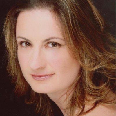 Emma Jayne Taylor (@emmalini333) Twitter profile photo