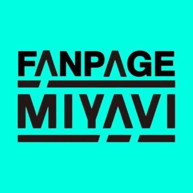 MIYAVI_FANPAGE