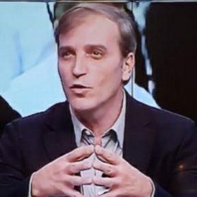 Tomás Mateo Balmelli