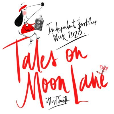 Tales on Moon Lane (@talesonmoonlane) Twitter profile photo