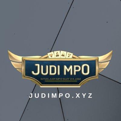 Mpo Judi Situs Judi Slot Online Terpercaya Mpo Judi Twitter