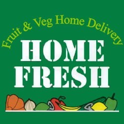 home fresh foods homefreshfoods twitter
