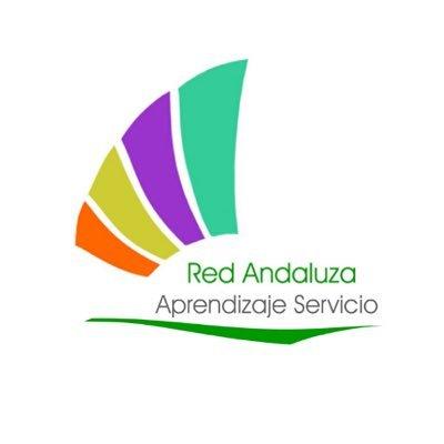 Red Andaluza de Aprendizaje Servicio