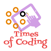Times of Coding
