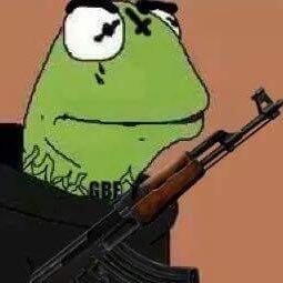 Niggaz Be WILIN (@NiggazWILIN) Twitter profile photo