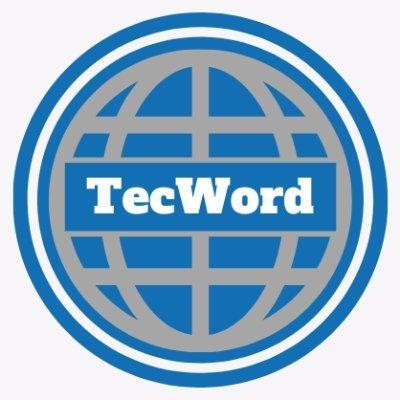 TecWord