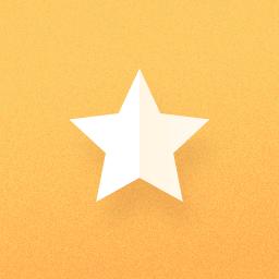 平田 U Next ロゴに適したフォントはこれ 有名ブランドから学ぶ ロゴのデザインに使用されているフォントのまとめ T Co Qftshedwd5 Netflixロゴのフォントって 日本人が作ったのか