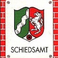 Schiedsamt Neukirchen-Vluyn