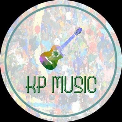 KP Music