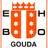 EHBO 'Gouda'