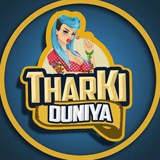 Tharki Duniya Tharkiiduniya Twitter View and download images/videos about #tharki all instagram™ logos and trademarks displayed on this applicatioin are property of instagram. tharki duniya tharkiiduniya twitter