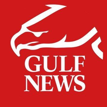 Gulf News Sport