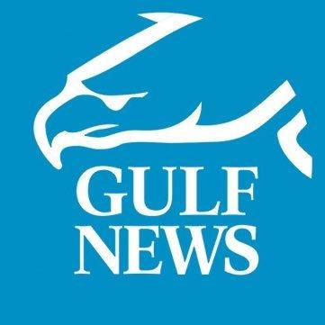 Gulf News Business