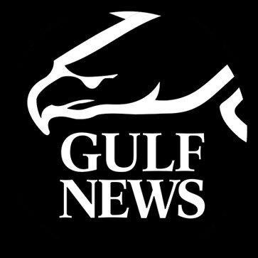 @gulf_news