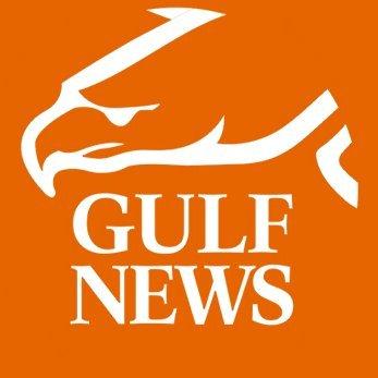 Gulf News Video