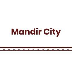 MandirCity