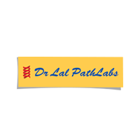 Dr Lal PathLabs & MedShubh HealthCare