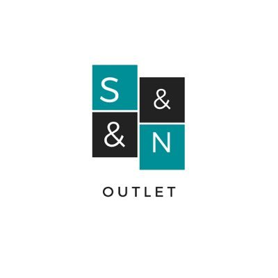 S&N Outlet