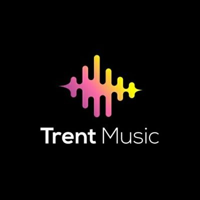 Trent Music Company