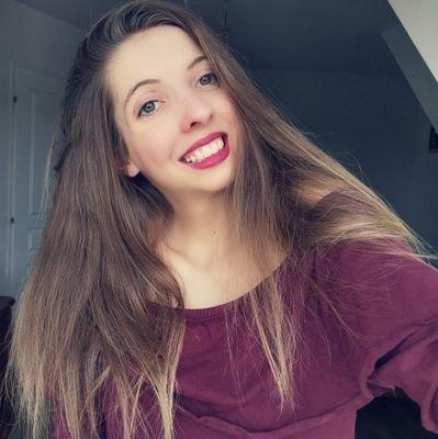 Laurine Charpentier