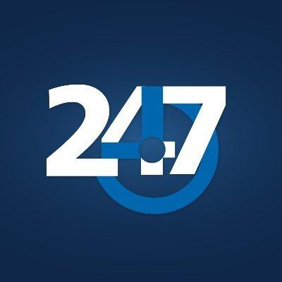 brasil247 periscope profile