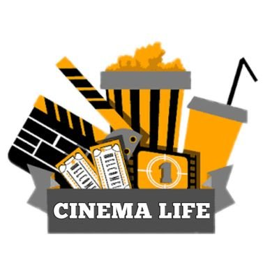 Cinema_Life_24_by_7