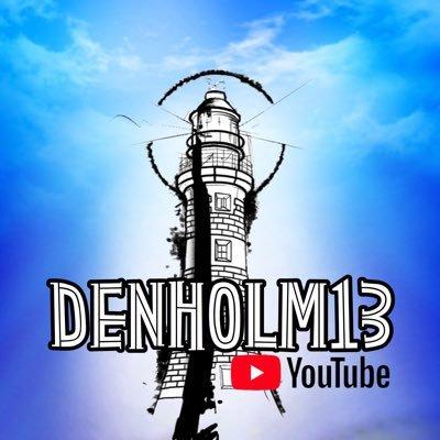 Denholm13
