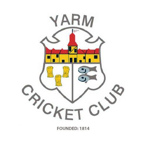 Yarm_Logo__Founded_