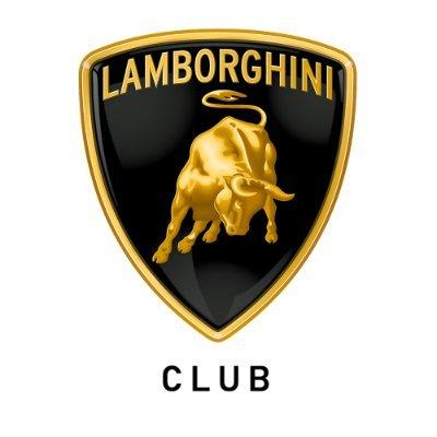 Lamborghini Club