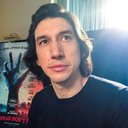 Best of Adam Driver - @more_driver - Twitter