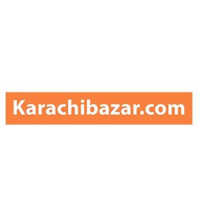 Karachi Bazar