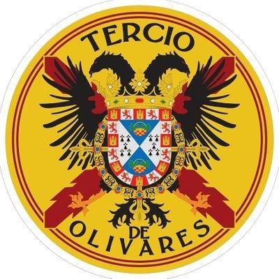 Asociación Tercio de Olivares