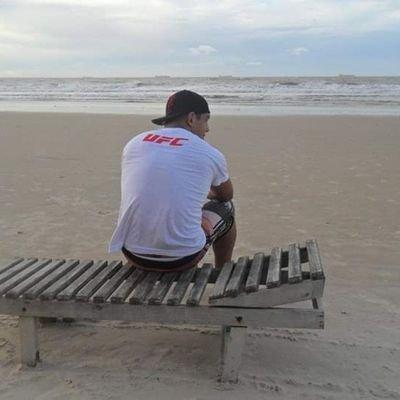 Luiz Danúbio
