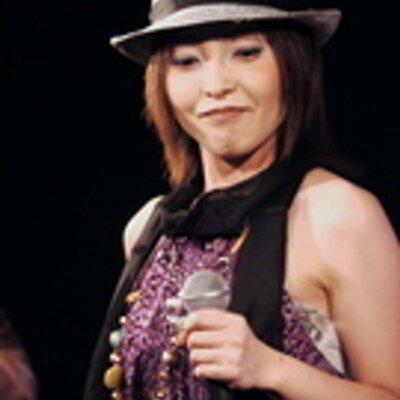 えりこ's Twitter Profile Picture