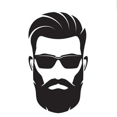 Beard Pronos