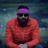 Chris Oddo (@TheFanChild) Twitter profile photo
