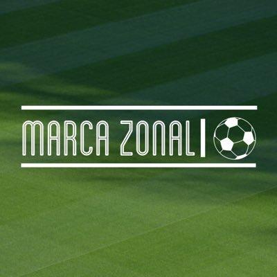 Marca Zonal