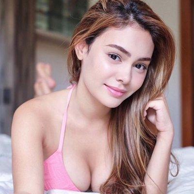 Melissa Damasceno