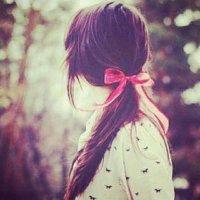Shaina (@sshhaina) Twitter profile photo