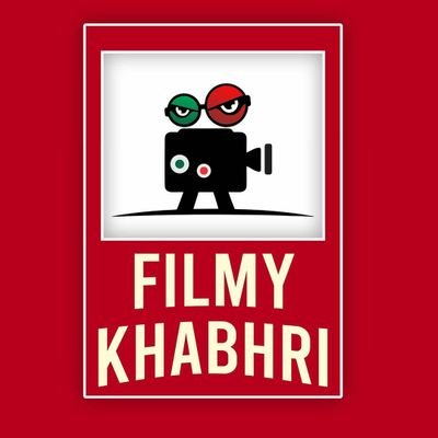 Filmykhabhri