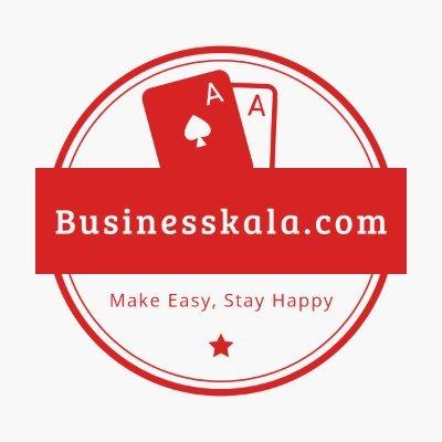 businesskala.com