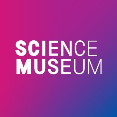 @sciencemuseum