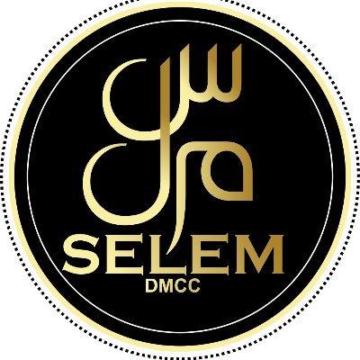 SELEM DMCC