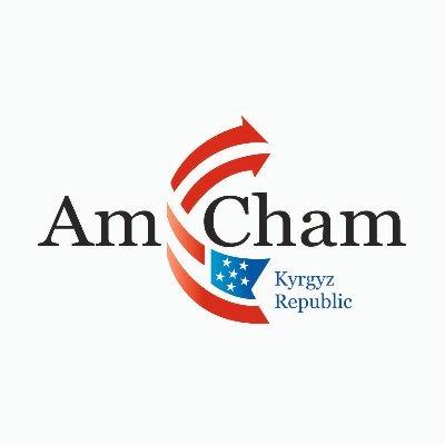 AmCham Kyrgyzstan