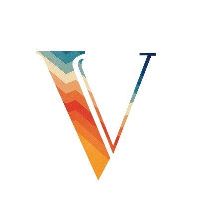 Vislance