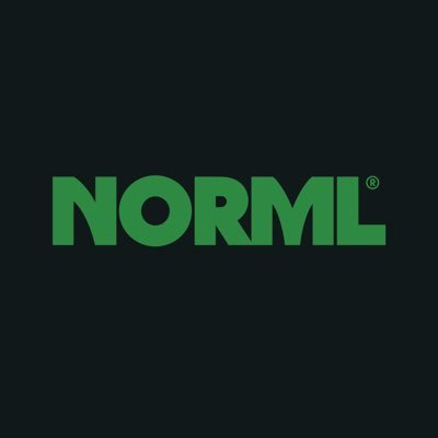 @NORML